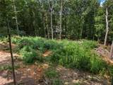 0 Hickory Nut Trail - Photo 3