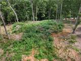0 Hickory Nut Trail - Photo 9