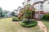 1820 Carriage Brook Trace - Photo 70