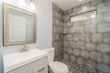 370 Saint Johns Avenue - Photo 16