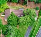 2385 Henderson Pines Court - Photo 20