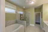 115 Rolling Hills Place - Photo 13