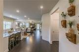 115 Rolling Hills Place - Photo 3