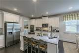 115 Rolling Hills Place - Photo 8