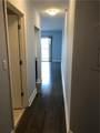 1280 Peachtree Street - Photo 3