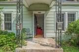1408 Memorial Drive - Photo 15