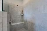 123 Rolling Hills Place - Photo 10