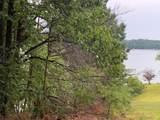2231 Lake Ranch Court - Photo 1