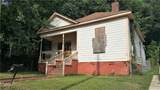 401 Andrew J Hairston Place - Photo 1