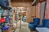 2205 Lasalle Drive - Photo 36