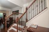 2552 Sibley Drive - Photo 41