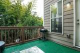 2552 Sibley Drive - Photo 46