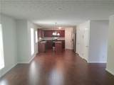 1286 Oak Knoll Court - Photo 12