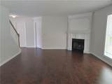 1286 Oak Knoll Court - Photo 21