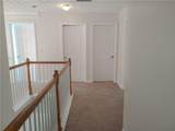 1286 Oak Knoll Court - Photo 30