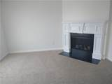 1286 Oak Knoll Court - Photo 35