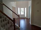 1286 Oak Knoll Court - Photo 7