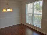 1286 Oak Knoll Court - Photo 9