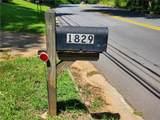 1829 County Line Road - Photo 16
