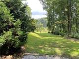 1472 N Lake Drive - Photo 10