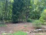1472 N Lake Drive - Photo 13