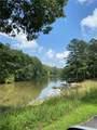 1472 N Lake Drive - Photo 14