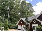 1472 N Lake Drive - Photo 6