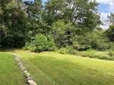 1472 N Lake Drive - Photo 7