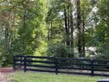 1472 N Lake Drive - Photo 8