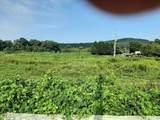 10 Lawson Road - Photo 2