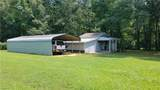 4266 Franklin Goldmine Road - Photo 3