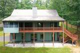 6421 Yellow Creek Road - Photo 4