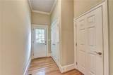 10160 Wyndham Court - Photo 28
