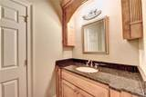 10160 Wyndham Court - Photo 31