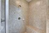 10160 Wyndham Court - Photo 42