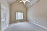 10160 Wyndham Court - Photo 45