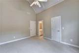 10160 Wyndham Court - Photo 46