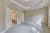 10160 Wyndham Court - Photo 49