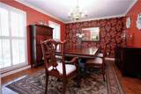 21 Exeter Road - Photo 6