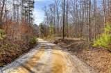 0 Sweet Apple Road - Photo 20