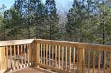 469 Flowing Trail - Photo 27