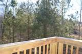 469 Flowing Trail - Photo 28