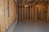 469 Flowing Trail - Photo 34