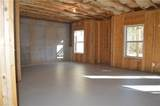 469 Flowing Trail - Photo 38