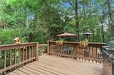 3330 Summer View Drive - Photo 12