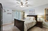 3330 Summer View Drive - Photo 16