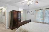3330 Summer View Drive - Photo 17