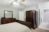 3330 Summer View Drive - Photo 18
