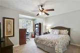 3330 Summer View Drive - Photo 20