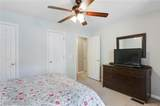 3330 Summer View Drive - Photo 21